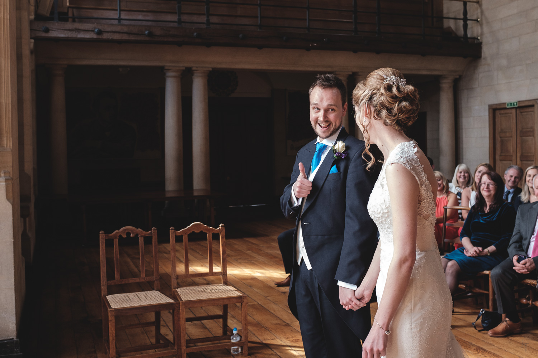 Rhodes-house-wedding-photography-54-2.jpg