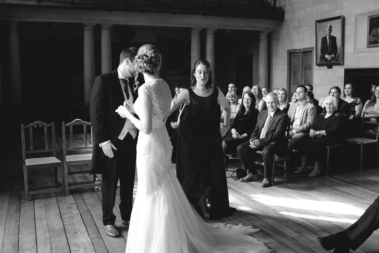 Rhodes-house-wedding-photography-53-2.jpg