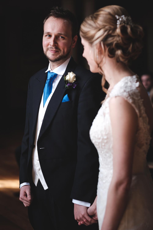 Rhodes-house-wedding-photography-55-2.jpg