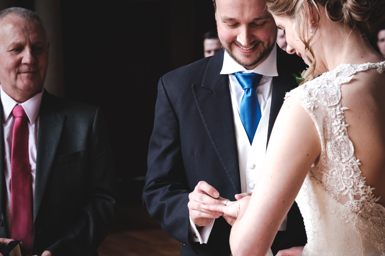 Rhodes-house-wedding-photography-57-2.jpg