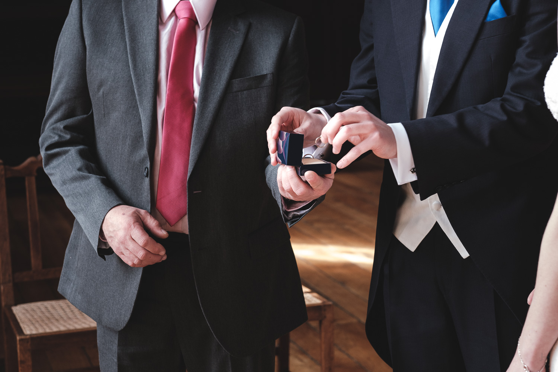 Rhodes-house-wedding-photography-56-2.jpg