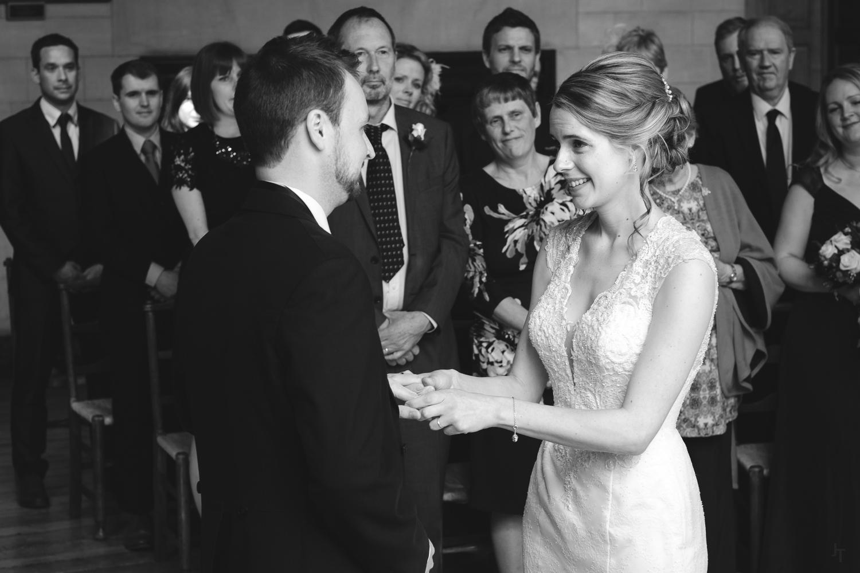 Rhodes-house-wedding-photography-59-2.jpg