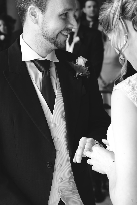 Rhodes-house-wedding-photography-58-2.jpg