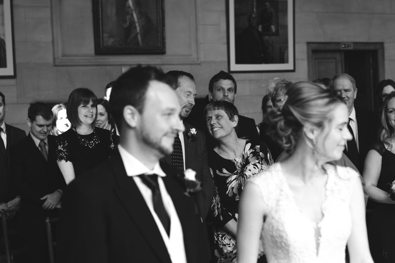 Rhodes-house-wedding-photography-60-2.jpg
