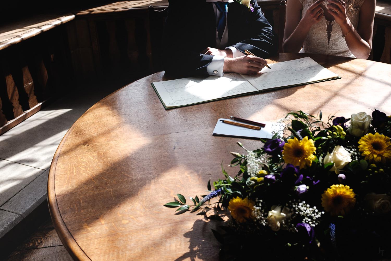 Rhodes-house-wedding-photography-61-2.jpg