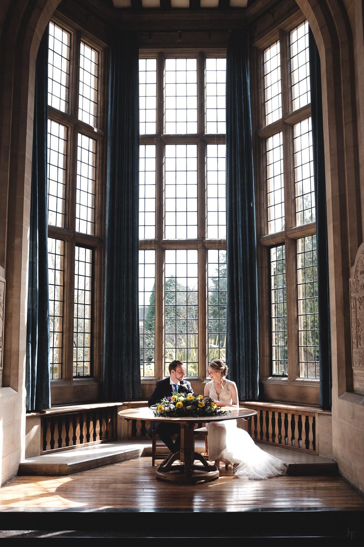 Rhodes-house-wedding-photography-62-2.jpg