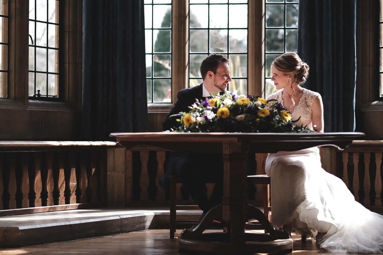 Rhodes-house-wedding-photography-64-2.jpg