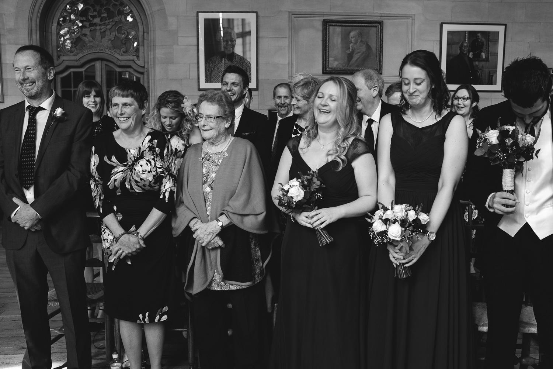 Rhodes-house-wedding-photography-66-2.jpg