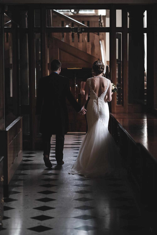 Rhodes-house-wedding-photography-68-2.jpg
