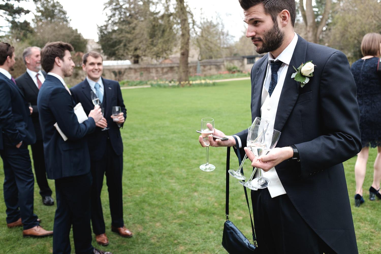 Rhodes-house-wedding-photography-72-2.jpg