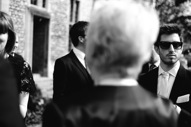 Rhodes-house-wedding-photography-71-2.jpg