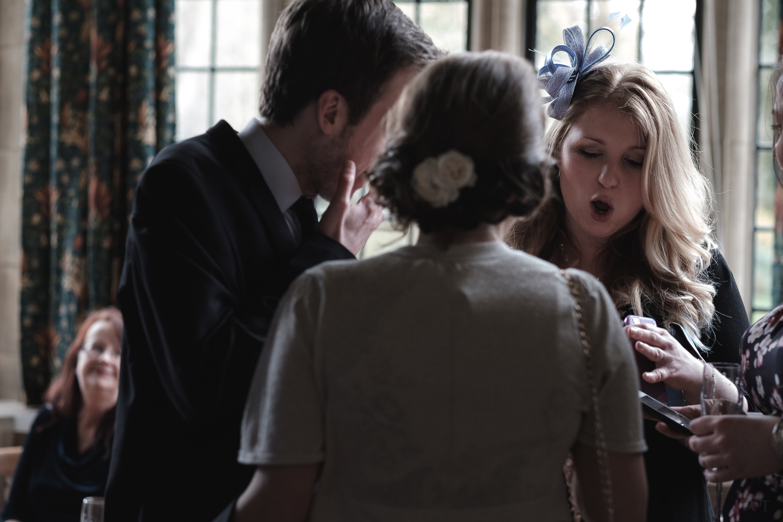 Rhodes-house-wedding-photography-73-2.jpg