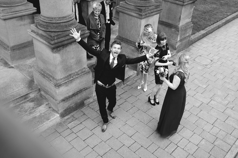 Rhodes-house-wedding-photography-76-2.jpg