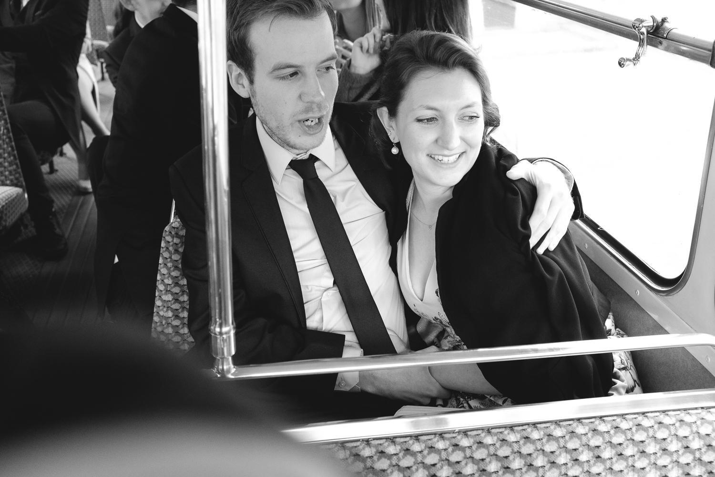 Rhodes-house-wedding-photography-77-2.jpg