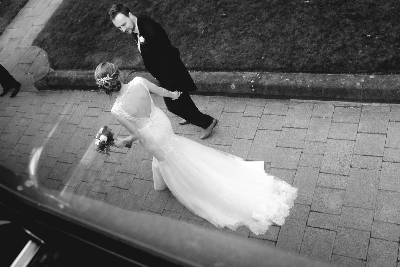 Rhodes-house-wedding-photography-78-2.jpg