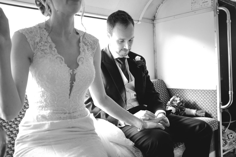 Rhodes-house-wedding-photography-80-2.jpg