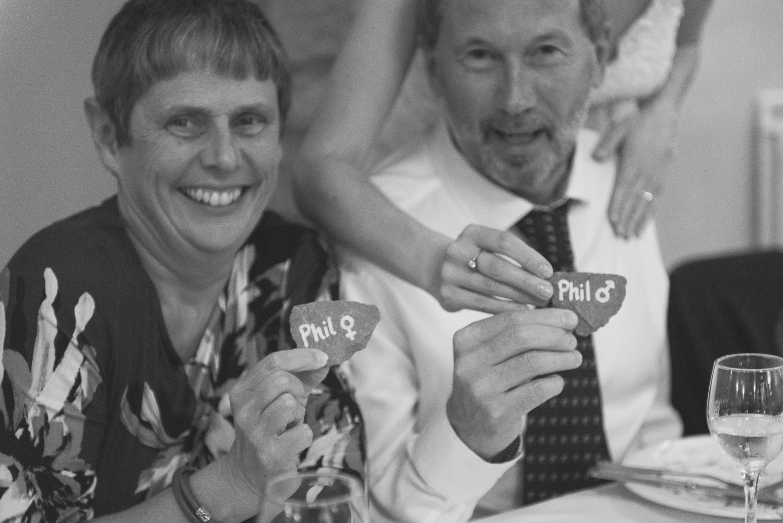 Rhodes-house-wedding-photography-84-2.jpg