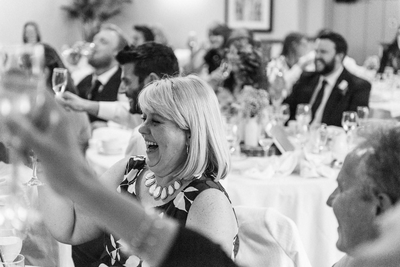 Rhodes-house-wedding-photography-90-2.jpg