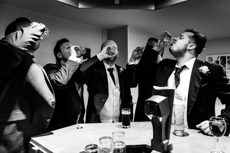 Rhodes-house-wedding-photography-93-2.jpg