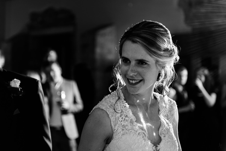 Rhodes-house-wedding-photography-96-2.jpg