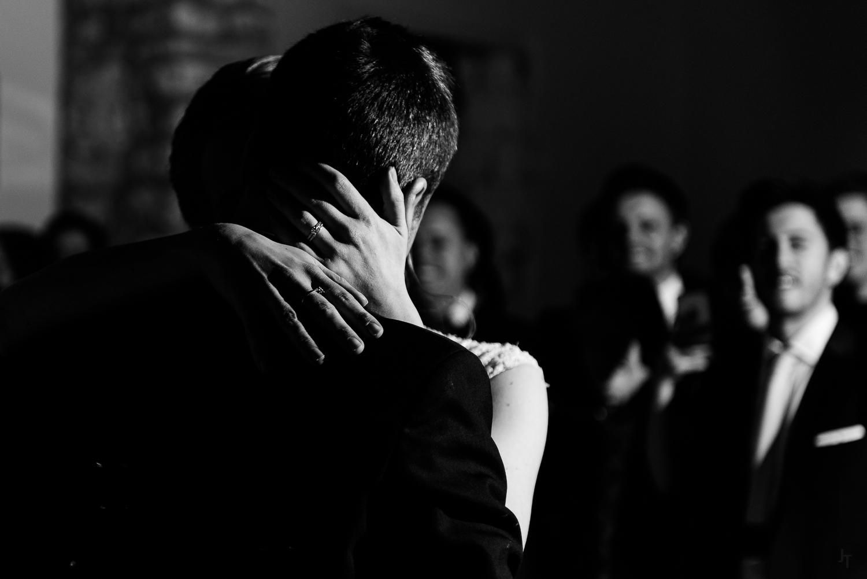 Rhodes-house-wedding-photography-99-2.jpg