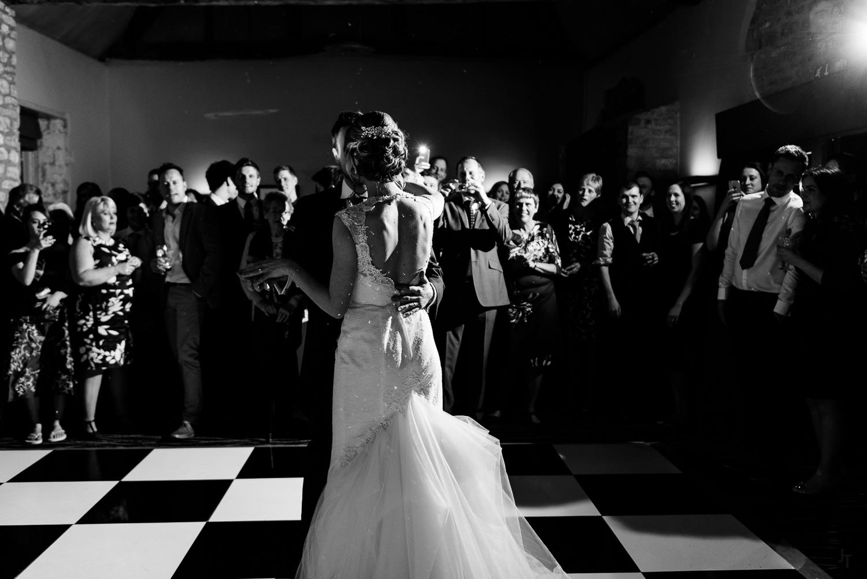 Rhodes-house-wedding-photography-98-2.jpg