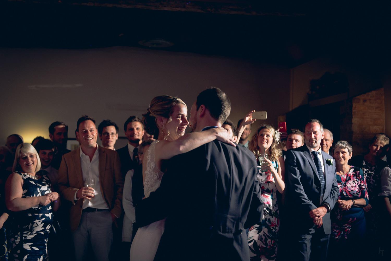 Rhodes-house-wedding-photography-100-2.jpg