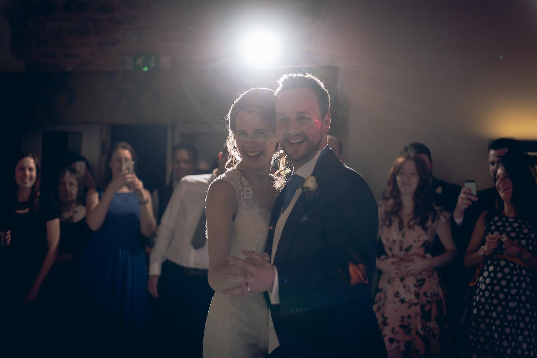 Rhodes-house-wedding-photography-101-2.jpg