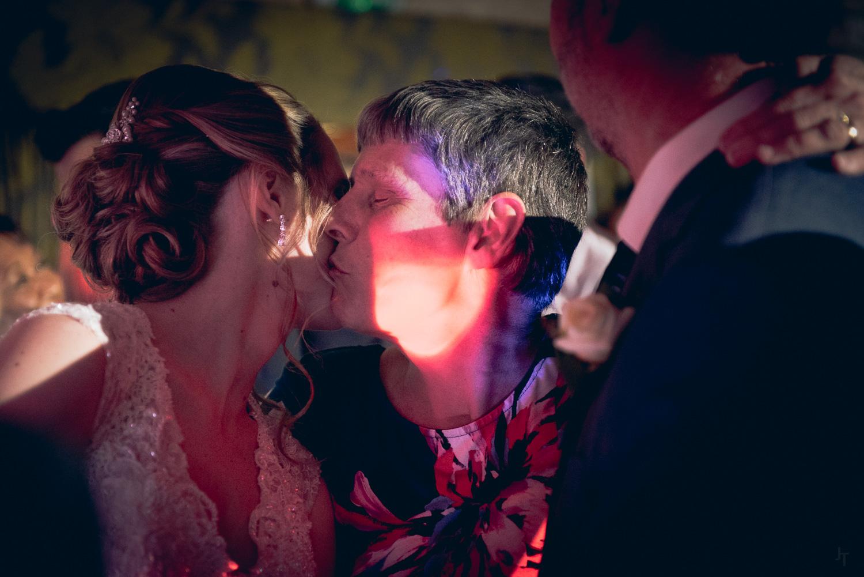 Rhodes-house-wedding-photography-103-2.jpg