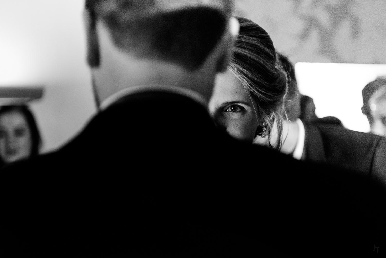 Rhodes-house-wedding-photography-104-2.jpg