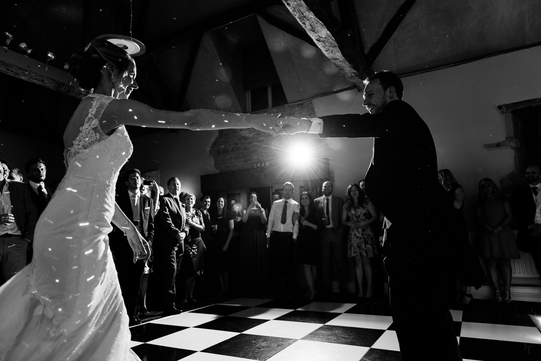 Rhodes-house-wedding-photography-102-2.jpg