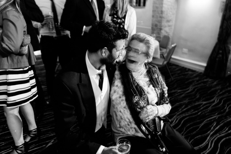 Rhodes-house-wedding-photography-105-2.jpg