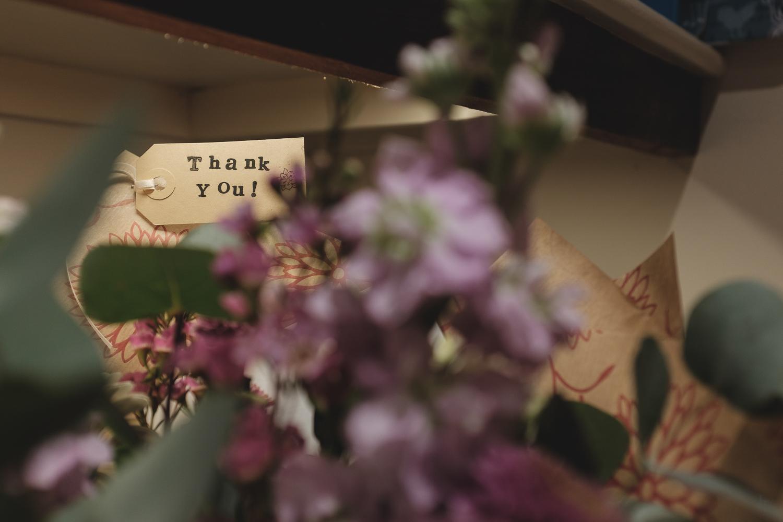 Winkworth-Farm-malmesbury-wedding-photography-3.jpg