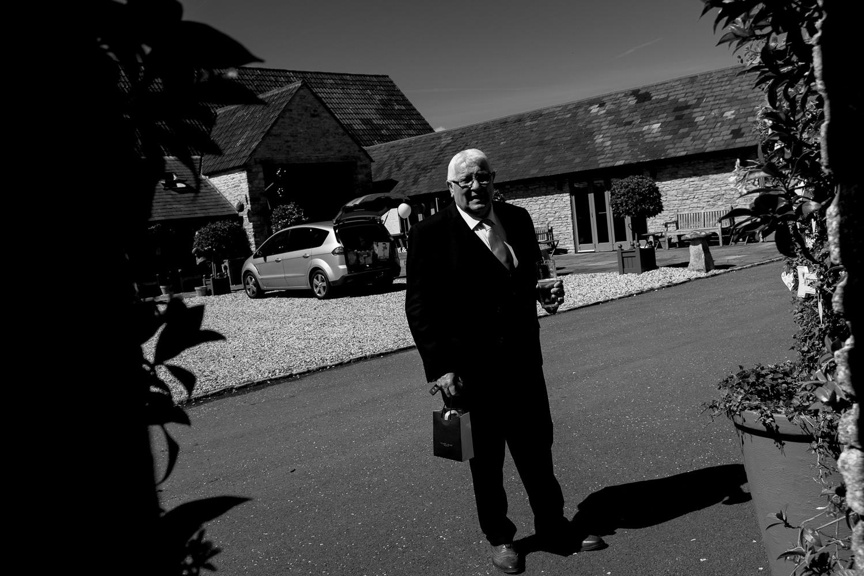 Winkworth-Farm-malmesbury-wedding-photography-20.jpg