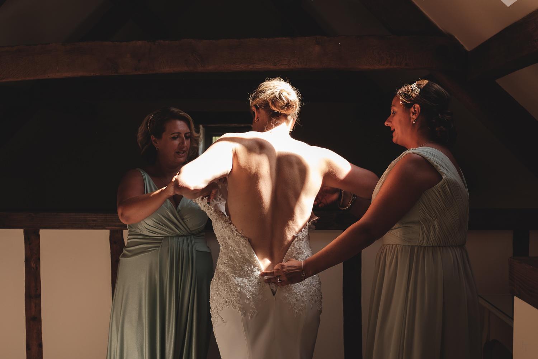 Winkworth-Farm-malmesbury-wedding-photography-23.jpg