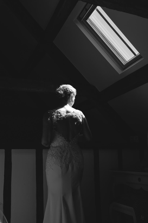 Winkworth-Farm-malmesbury-wedding-photography-25.jpg