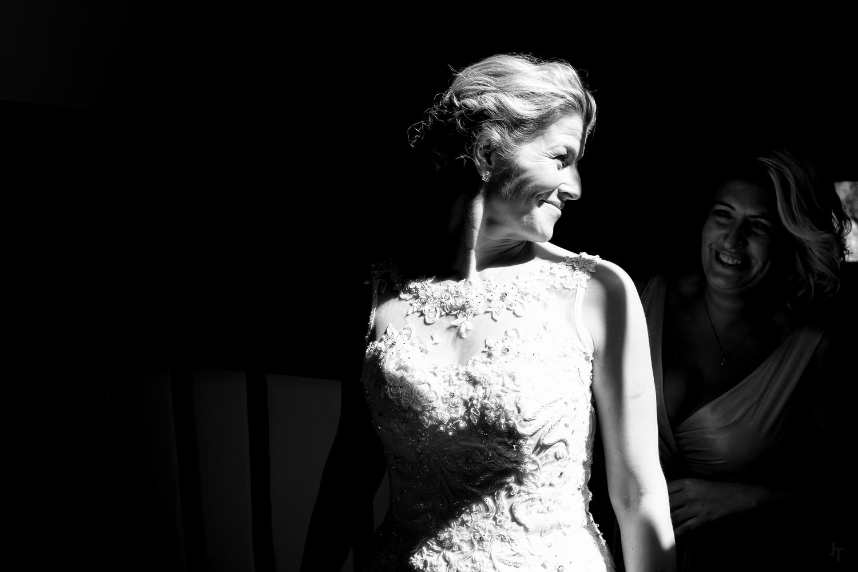 Winkworth-Farm-malmesbury-wedding-photography-27.jpg