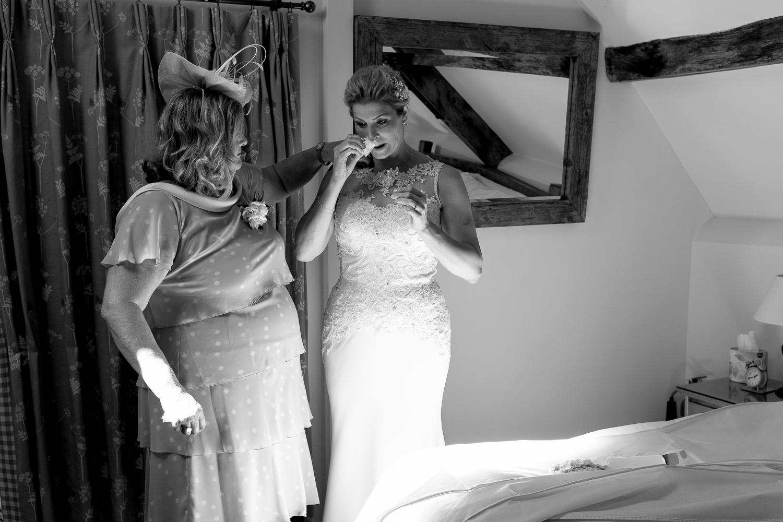 Winkworth-Farm-malmesbury-wedding-photography-30.jpg