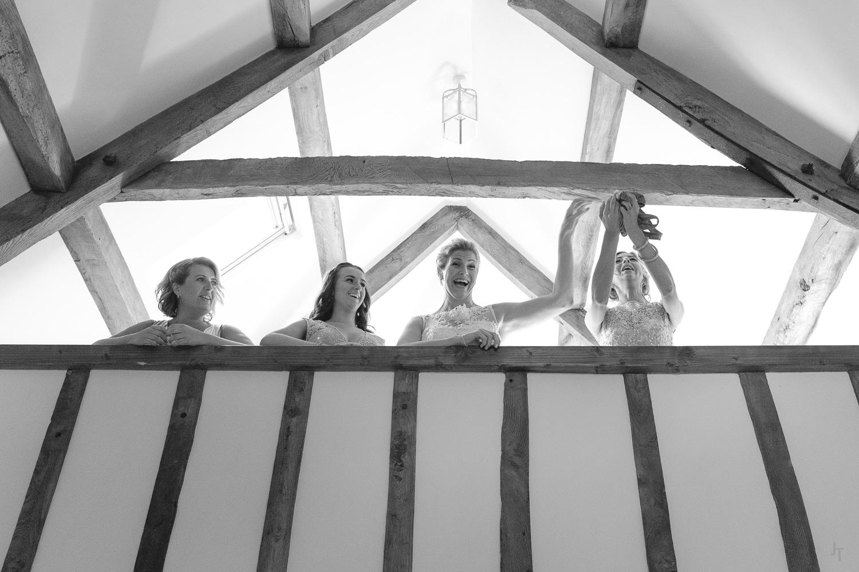 Winkworth-Farm-malmesbury-wedding-photography-31.jpg