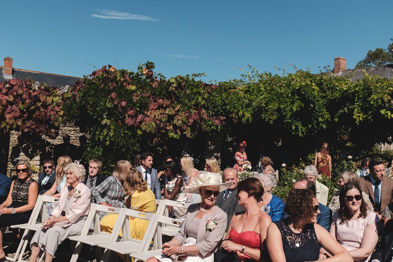 Winkworth-Farm-malmesbury-wedding-photography-34.jpg
