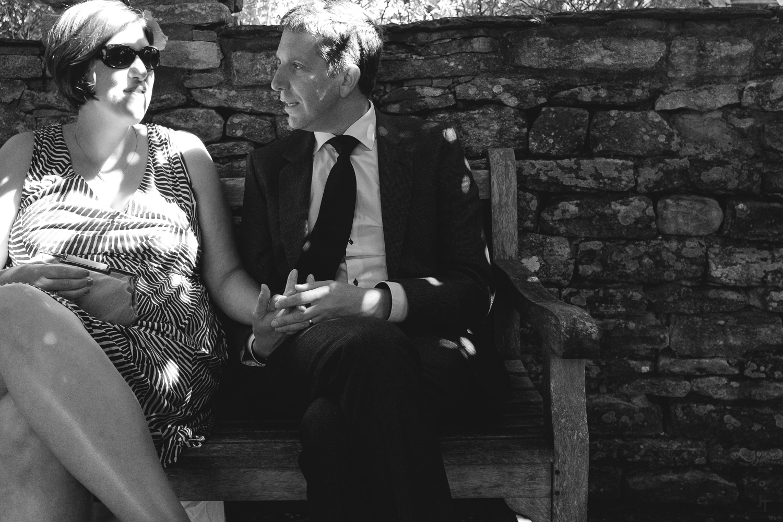 Winkworth-Farm-malmesbury-wedding-photography-38.jpg