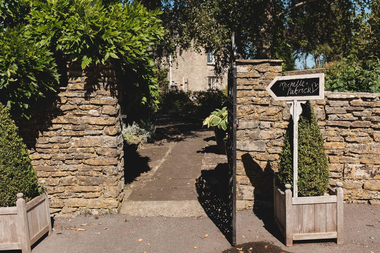 Winkworth-Farm-malmesbury-wedding-photography-41.jpg