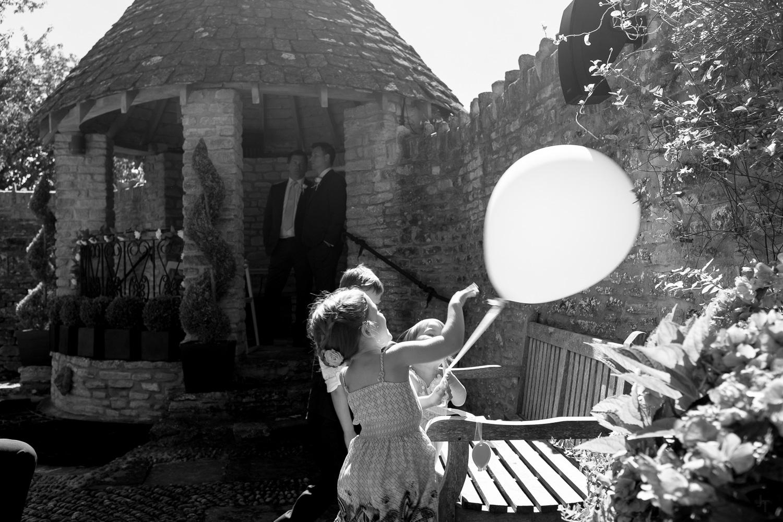 Winkworth-Farm-malmesbury-wedding-photography-39.jpg