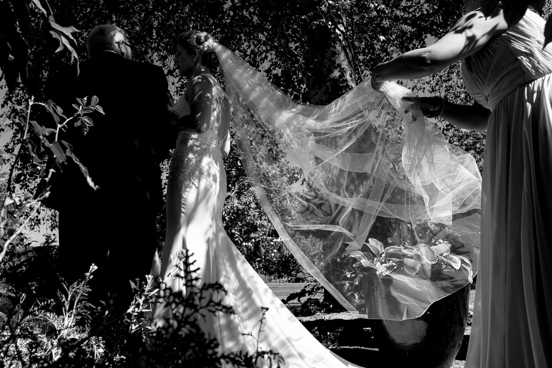 Winkworth-Farm-malmesbury-wedding-photography-43.jpg
