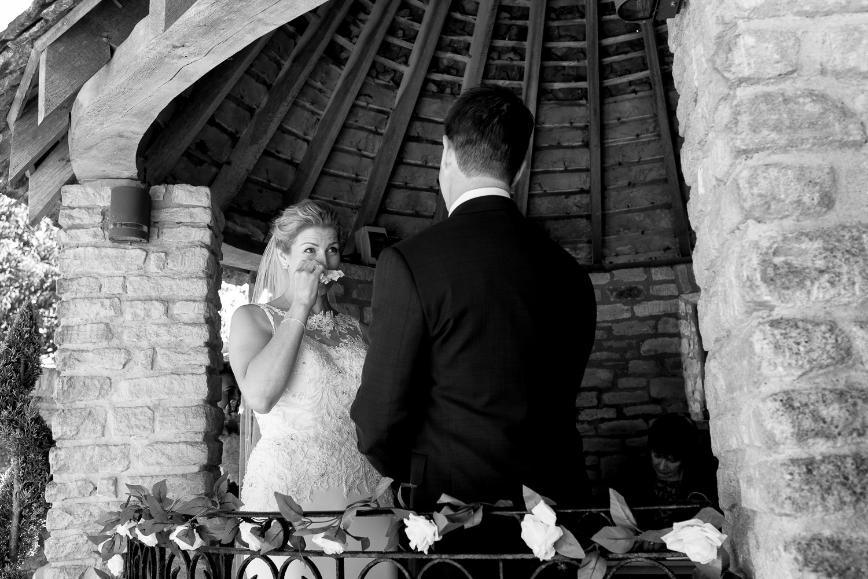 Winkworth-Farm-malmesbury-wedding-photography-47.jpg