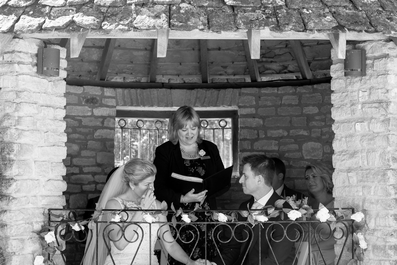 Winkworth-Farm-malmesbury-wedding-photography-48.jpg