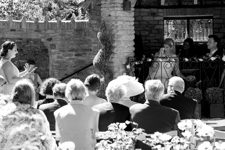 Winkworth-Farm-malmesbury-wedding-photography-49.jpg