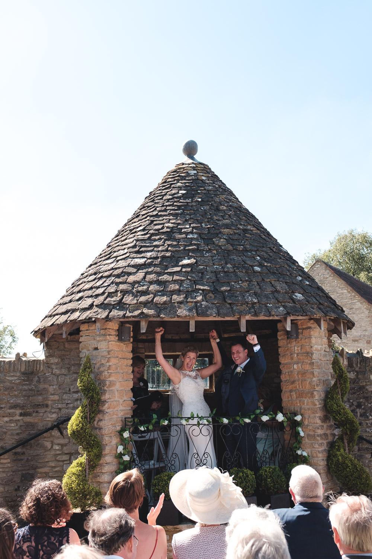 Winkworth-Farm-malmesbury-wedding-photography-50.jpg