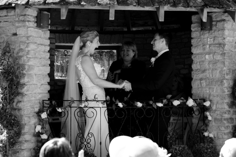 Winkworth-Farm-malmesbury-wedding-photography-51.jpg