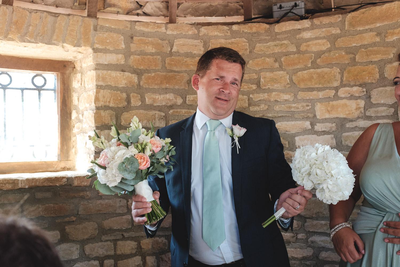 Winkworth-Farm-malmesbury-wedding-photography-54.jpg